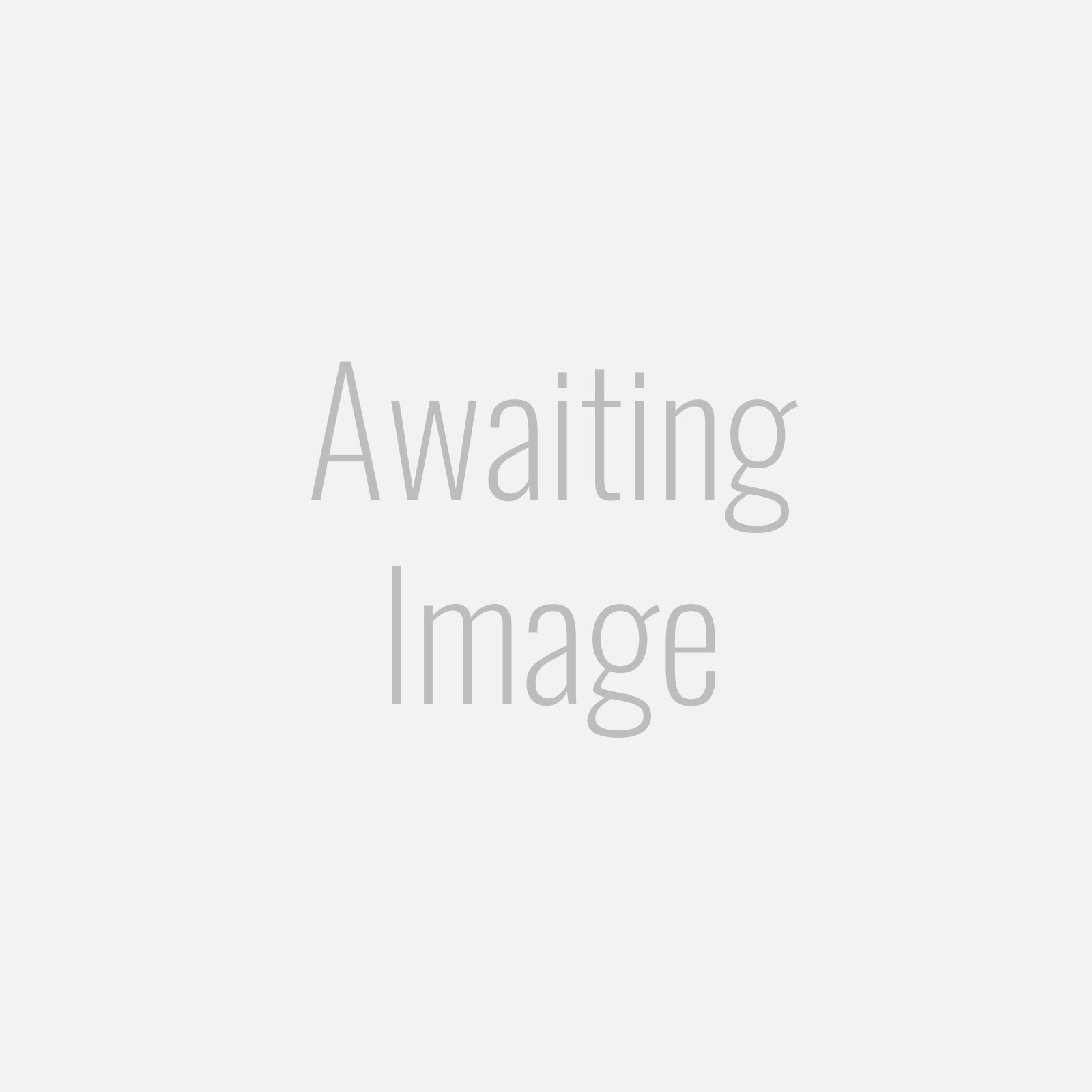 Suzuki GSF1200 Bandit K1-K5 (2001-2005) Oil Cooler Kit